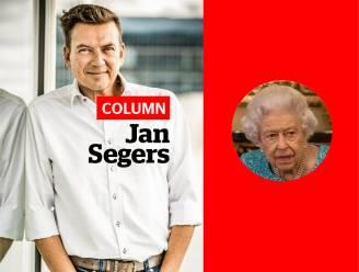 COLUMN. De Queen verdraagt geen opvolger, net zoals niemand bij Ajax nog rugnummer 14 draagt van wijlen Johan Cruijff