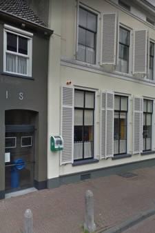 Hattem krijgt hogere OZB vanwege investeringen in onderwijs en openbare ruimte