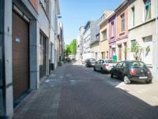 Bloemstraat wordt eerste tuinstraat in Borgerhout: werken binnen zeven maanden afgerond
