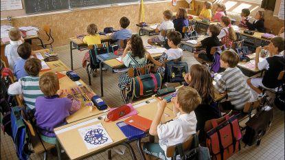 Exclusieve rondvraag in de Mandelstreek: onderwijsstaking morgen voelbaar in 75 procent van de scholen