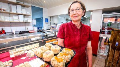 Madam Kroket officieel erkend een ambachtsvrouw