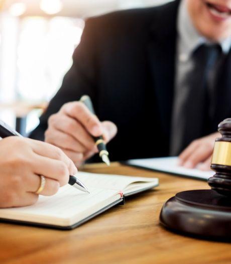 Contract in proeftijd ontbonden of vakantiegeld opgeschort? Dit mag de baas wel en niet doen vanwege corona