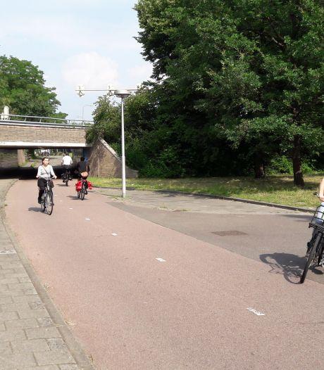 Waarom heet de Utrechtse Berekuil zo?