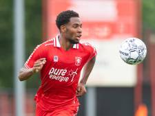 Van de Serie A naar Hengelo: FC Twente in gesprek met talentvolle aanvaller