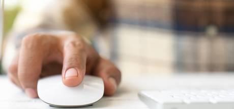 Les arnaques sur Internet ont augmenté avec la crise sanitaire