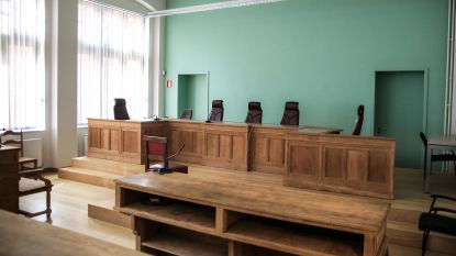Voor rechter na inbreuken op het dierenwelzijn