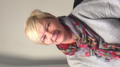 Ook Kathy De Quick als onafhankelijke naar 'Samen'