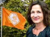 Marianne van Leeuwen topkandidaat voor opvolging Eric Gudde bij KNVB
