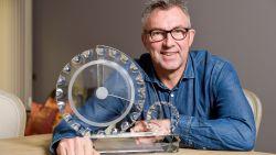 """Oud-laureaat Dirk De Wolf wikt en weegt: """"Van Avermaet heeft licht voordeel, maar het wordt zéér close"""""""