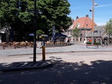 D'n Bes in Schijndel gaat verder als Tramhuys Bar & Food