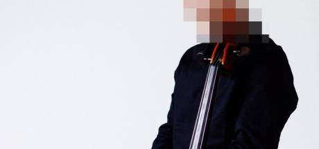 Rechters zien niets in uniek plan om ontspoorde cellist Jonathan (28) die fietser neerstak te behandelen