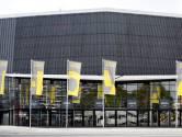 Rotterdam hakt de knoop door: in 2021 alsnog Eurovisie Songfestival in de stad