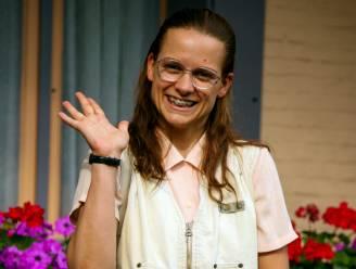 De acteurs van 'Sara', 12 jaar later: de één werd gevierd actrice, de ander werkt in horeca