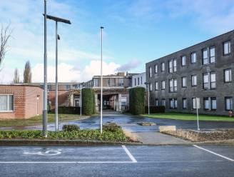 Woonzorgcentrum Sint-Amand is volledig coronavrij, nog zeven besmettingen in Marialove Heestert