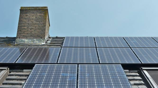 Schoten lanceert zonnepanelencampagne 'Laa(d)t de zon in je huis'