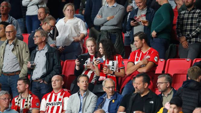 PSV krijgt hekkensluiter PEC Zwolle op bezoek