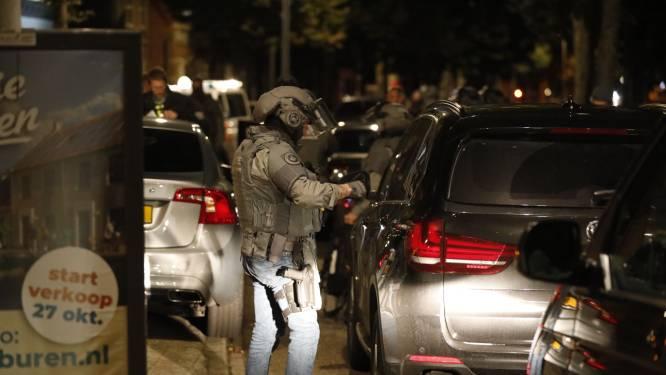 Wild-west met dodelijke afloop in Bergen op Zoom, omwonenden geschrokken: 'Ik ben naar de keuken gevlucht'