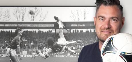 Zes goals die je voor geen goud wilt missen: het lijstje van Sjoerd Mossou