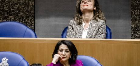 Lezersbrieven | Kamervoorzitter na 'stille wenk' van Kaag | Ontsluiting Helmond nodig voor toekomst stad