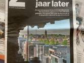 Onderzoeksjournalistiek en persoonlijke verhalen komen samen in de reconstructie van de vuurwerkramp