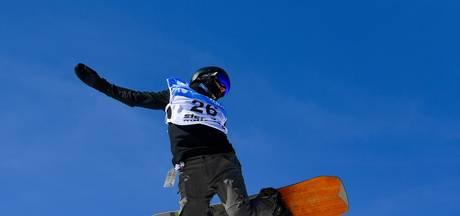 Leerlingen Beekdal Lyceum naar Olympische Winterspelen