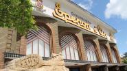 Rondleiding voor individuele bezoekers in Eperon d'Or