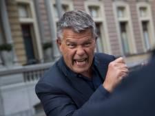 Emile Ratelband meldt zich morgen bij politie Utrecht om aangehouden te worden