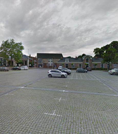 Polsbandjes voor horeca en testen voor toegang in Dokkum