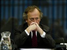 Flevoland stelt stemming natuurakkoord uit