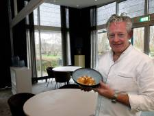 Gieser Wildeman behoudt Michelinster voor vijftiende jaar op rij: 'Denk dat het een foutje was...'