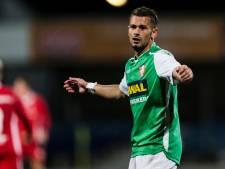 FC Dordrecht via pikstart terug op winnend pad