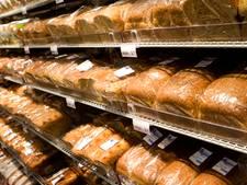 'Toegevoegde suiker in ruim de helft van het supermarkteten'