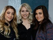 Eurovisiesongfestival ook in de VS te zien