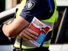 Boa uitrusten met wapenstok en pepperspray? Burgemeesters willen dat niet