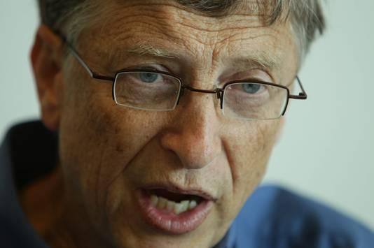 De Amerikaanse ondernemer Bill Gates is bekend als het boegbeeld en medeoprichter van de firma Microsoft. In mei 2013 raamde persagentschap Bloomberg zijn vermogen op 72,7 miljard dollar, waarmee hij de rijkste man op aarde is.