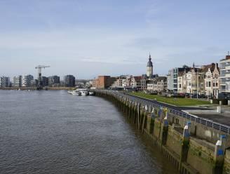 """Op huizenjacht in… Temse: """"Fraai wonen met zicht op Schelde, maar je moet er wel dubbel zoveel geld voor neerleggen"""""""