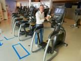 Ongeloof bij Osse sportscholen: 'Na iedere persconferentie regent het opzeggingen'