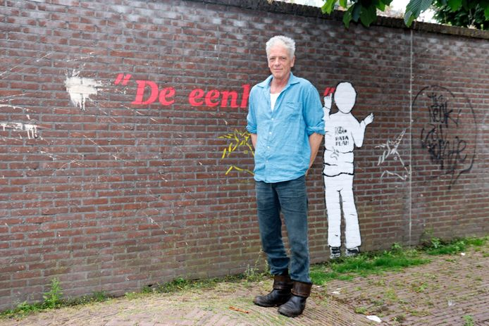 Jan-Frank Gerards.