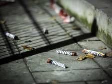 Vuurwerkverbod? Nu al meer overlast  in Nijmegen dan vorig jaar: 'Wij blijven traditie gewoon vieren'