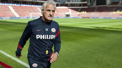 """Nederlandse stemmen enthousiast: """"Een speler die slecht spreekt over Rutten? Die vind je niet"""""""