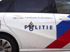 OM eist gevangenisstraf voor gewapende scooterroof door jonge Veenendaler