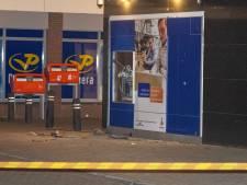 4 jaar cel geëist tegen verdachten van plofkraak Nieuwkoop