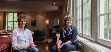 Bastiaan en Willy zijn eerste hulp bij schuldproblemen: 'Het kan iedereen overkomen'