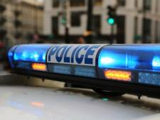 Un policier tue un jeune automobiliste qui fonçait sur lui près de Paris