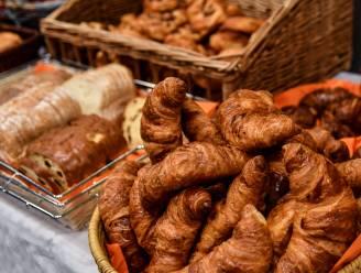 Ontbijt, hotdogs en fuif voor Dag van de Jeugdbeweging