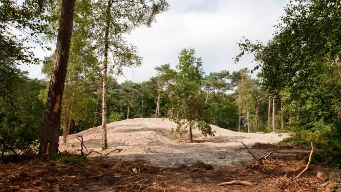 "Gemeente Beernem: ""Mogelijk PFOS-vervuiling op militair oefenterrein Ryckevelde"""