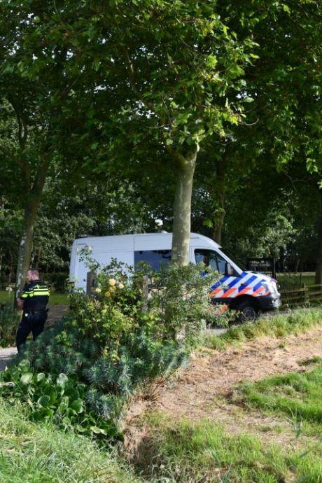 Middelburger (36) langer in cel op verdenking van moord op Henk Cijsouw uit Biggekerke