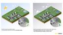 Vehicle-to-grid: zo maakt de auto deel uit van het elektriciteitsnet.