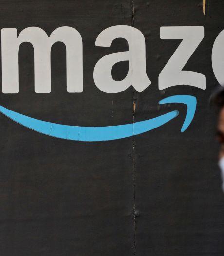 Amazon stopt na twee jaar met ontwikkeling Lord of the Rings-game