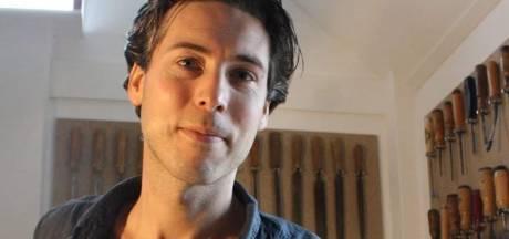 Bergse Jelle, die beroemd werd met gitaar spelen tijdens hersentumoroperatie, is overleden